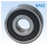 Deep Groove Ball Bearing (62 series)