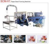 Automatic High Speed Paper Cup Forming Machine for Food Containers (SCM-H1)