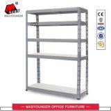 Hot Selling Adjustable Light Duty Storage Rack
