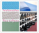 2 Layer Paper Machine Forming Mesh
