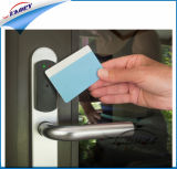 Smart Contactless RFID ID Card with Magnetic Strip for Identification