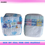 Factory Price Dr Brown Disposable Baby Diaper Popular in Negeria