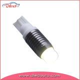 T10 12V Canbus Auto Bulb 3D LED Car Light