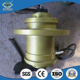 IP65 Degree Quality Circular Screen Machine Use Vertical Electrical Motor