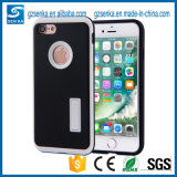 OEM for iPhone 7 Case Christmas Phone Case