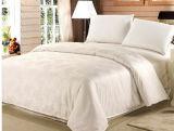 100% Cotton High Quality Bedding Set (T10)
