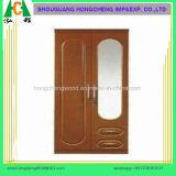 Melamine MDF Particle Board Bedroom Cheap Closet Furniture