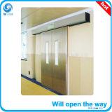 Automatic Hospital Door / Automatic Air Tight Door / Automatic Hermetic Door