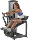 Multi Gym Equipment Abdominal/Back Extension Machine 9A020