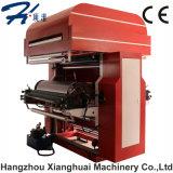 Catalogue of fexo printing machine