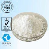 High Purity Dextromethorphan Hydrobromide Powder Dextromethorphan HCl