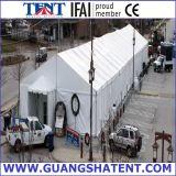 Aluminum PVC Tents for Events
