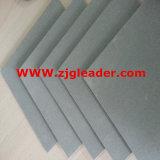 Fireproof Fiber Cement Plain Fiber Board Price