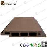 Home Decoration Exterior Wall Board (TF-04S)