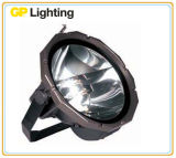 1000W/2000W High Power HID Floodlight for Outdoor/Stadium/Gym Lighting (ATON)