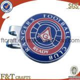Fashion Custom Golf Hat Clips (FTGF2509)