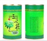 2014 Sanchi Flower, Sanchi Flower Flos Notoginseng Tea 4 Years Growth