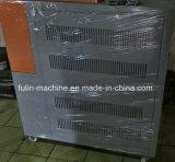 Sheet Metal Fabrication Aluminum Plating Zinc Parts (FL20140623V)