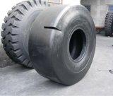 OTR Tire off The Road Tires 23.5-25 Loader Tire