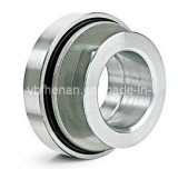 ISO Certified High Quality Clutch Release Bearing