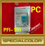 Pfi-101 Ink Canon Imageprograf Ipf5000/5100/6000s/6100, Color PC