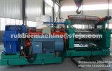 Mixing Mill, Rubber Mixing Mill, Rubber Mill (XK-610)