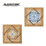Glazed Floor Tile Ceramic Decoration Matt Surface Tile 600X600 (6190291)