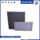 G4 Panel Air Filter for Hotel and Office Building