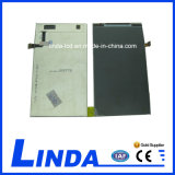 Mobile Phone LCD for Huawei G730 LCD Screen