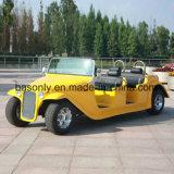 Cheap Promotion Electric Golf Cart Dn-6D