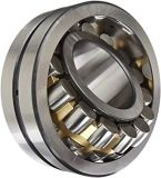 China OEM Best Quality Spherical Roller Bearings CNC Machining Parts (22318 E1)