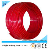 Spot Supply of Ultra High Pressure Water Cleaning Hose