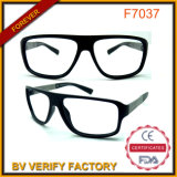 Sunglasses Collections for Men with White Lens F7037