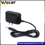 OEM AC 100-240V DC 5V 1A 2A Wall Charger Power Supply Adapter Switching Converter Adapter Us/EU/UK/Au