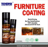 Furniture Coating Spray