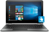 """Cheap 15.6"""" Laptop Tablet 2 in 1 Notebook Computer Intel Core I3 8GB Memory"""
