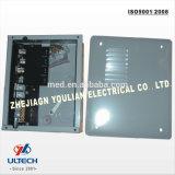 GTL412C Plug in Load Center