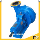 Continental Drilling Tool Centrifugal Pump for Sale