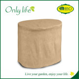 Onlylife Waterproof Outdoour All-Seasons Patio Furniture Cover Bar Table Cover