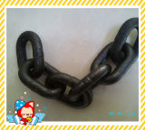 JHL High Strength G80 Lashing Chain
