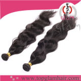 Keratin Hair Extension, 100% Remy Russian Human Hair