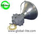 Induction High Bay Lighting (HL-B2127)
