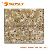 Tiger Skin Red Granite Tile (YX-G190)