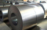 Grade 201 Cold Rolled Stainless Steel Coils