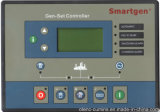 Smartgen Control System for Generator Use