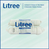 Litree Household Uf Water Purifier (LH5-1)