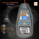 Newest Digital Tachometer (DT-110A)