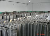 Best Price Stainless Steel Wire Mesh (factory)