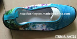 New Design Multifunctional Water Shoes