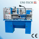 Mechanical Lathe Machine Price with Three Jaw Chuck (CQ6230A)